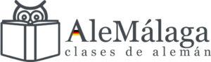 Aprender alemán en Málaga