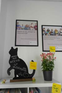 clases de alemán en Malaga Cursos extensivos cursos intensivo